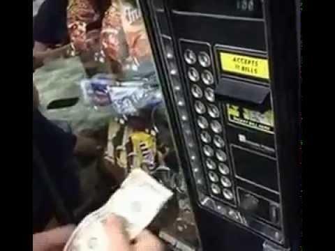 Выплата зарплаты на банковскую карту