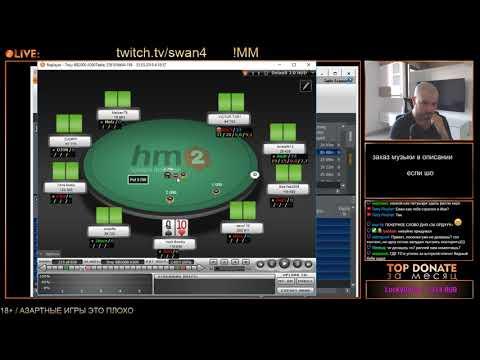 Aloha в Сочи- обзор от чемпиона мира по онлайн покеру