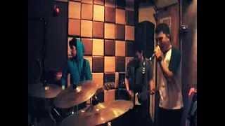 Motiv_Super possesive Live @Starlight music studio