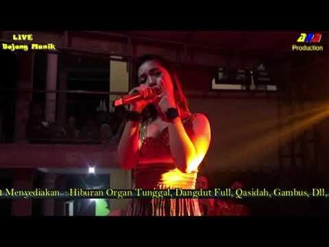 SAHHARA _Tak Sanggup Lagi   Miss Bella Pokdem
