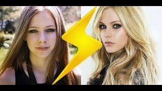 [Avril VS Melissa] I