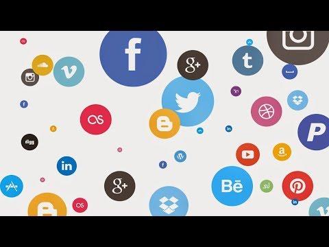 ضوابط جديدة على استخدام مواقع التواصل  - نشر قبل 2 ساعة