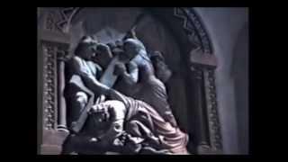 旅行記。世界遺産ノートルダム アフリカ アルジェ。World heritage.Notre Dame  Africa.
