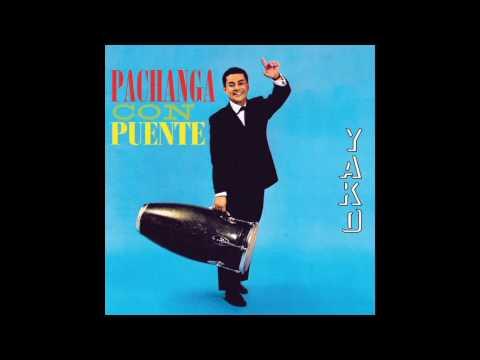 Tito Puente=Caramelos