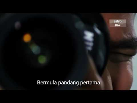 Jampi Ost Mencintaimu Mr Photographer