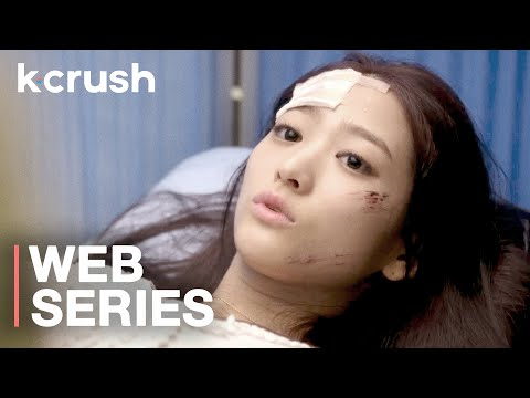 He Can Bring His GF Back To Life With 1 Condition: She Won't Remember Who He Is | Teleport Love  E01