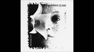 Girls Under Glass - Tonite or never