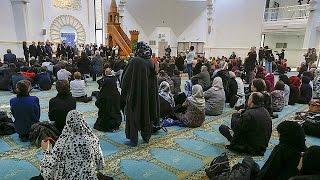 مخاوف المسلمين في فرنسا من تبعات هجمات باريس