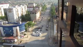 махачкала 05 ру