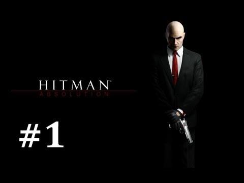 hitman игру 1.0.447.0 скачать absolution