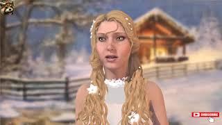 Vacuta Lola - Cantece Pentru Copii - Povesti Si Basme.