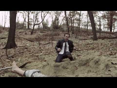 "Christopher Minor - ""The Watchful"" Official Music Video"