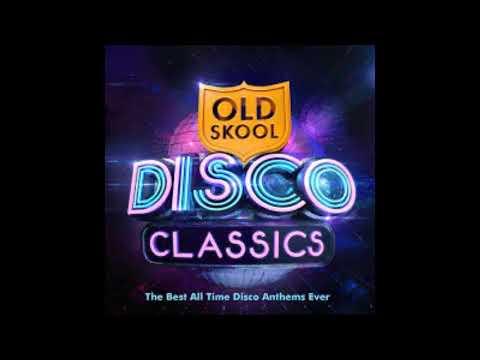 Demis Roussos - L.O.V.E. Got A Hold Of Me (Extended 12'' Mix)(1978)