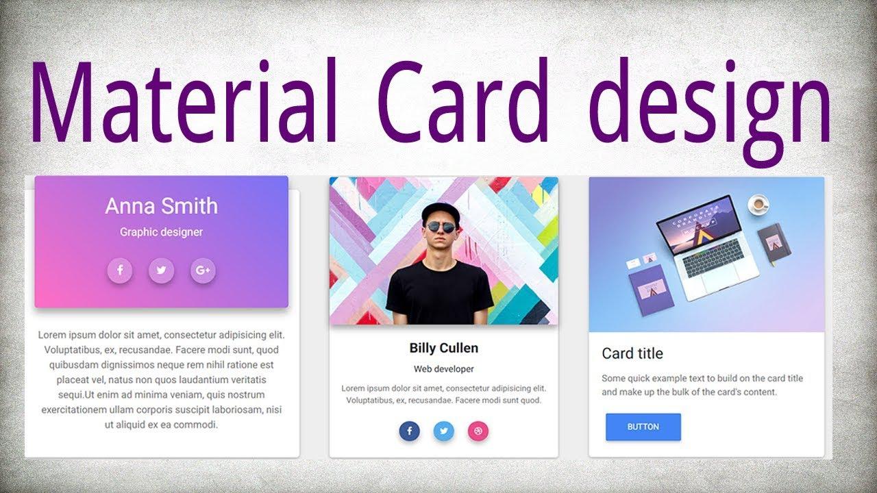 APEX MEDIA EXPRESS CARD DESCARGAR DRIVER