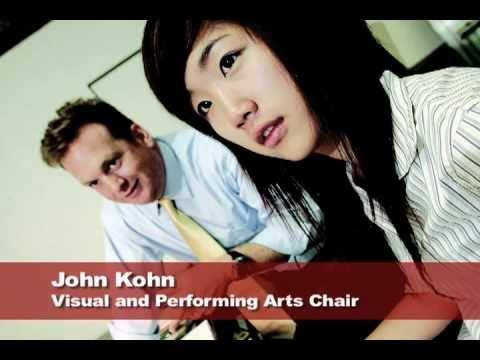 John Kohn
