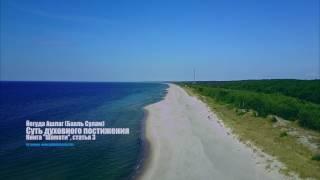 видео Статья 3.9. КоАП РФ Административный арест