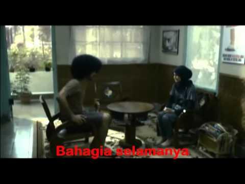 The Vulluz - Bahagia