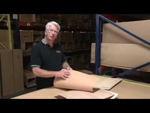 webisode-#2:-how-to-choose-the-right-backer-for-your-wood-veneer-project:-10-mil-and-22-mil