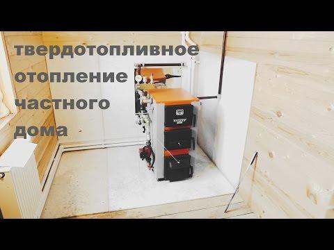 Видео Трубы из нержавеющей стали ansi304