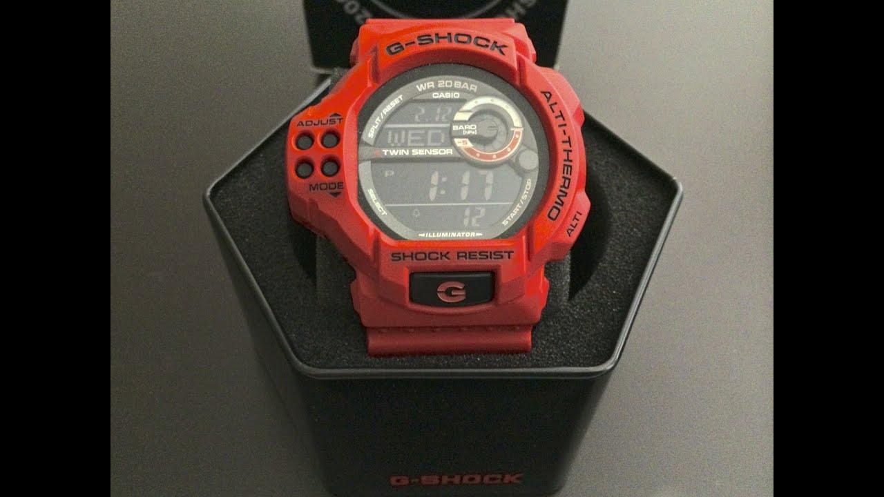 Наручные часы Casio купить недорого в интернет