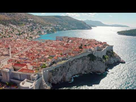 Dubrovnik 2021