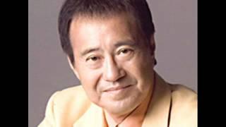 「娘に...」は1994(平成6)年10月5日に発売された吉幾三27枚目のシング...