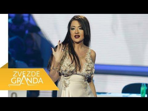 Sandra Resic - Mene ne zanima - ZG Specijal 19 - 2018/2019 - (TV Prva 27.01.2019.)