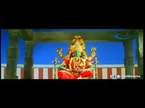 Udukkai Piranthathu DVDrip Padai Veetu Amman Song