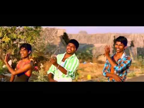 HUCCHA VENKAT SONG MADE BY FANS