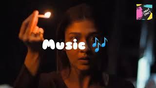 Idhuvum Kadandhu Pogum song lyrics| Netrikann Sidsriram| girishh| Nayanthara