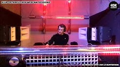 Earl Nasty @ Klub Ostkreuz XXX Webcam Sessions 10.04.2020