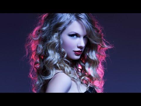 Taylor Swift -  Wildest Dreams [Lyrics Video] [cover]