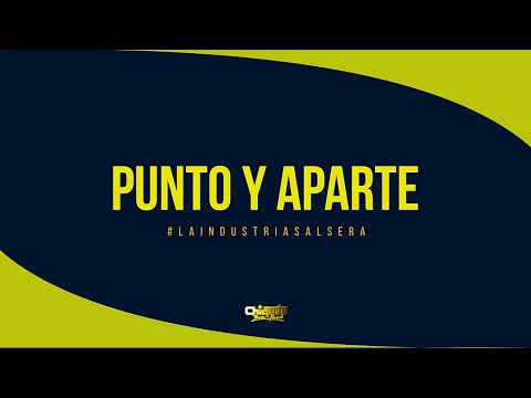 YouTube presenta Ayuda #Conmigo from YouTube · Duration:  3 hours 45 minutes 21 seconds
