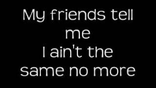 I Stay In Love Mariah Carey Lyrics