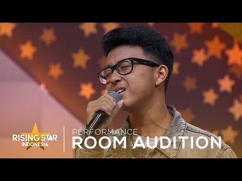 """Igan Andhika """"Perfect"""" 