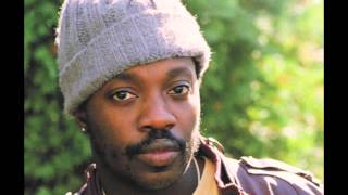 Anthony Hamilton - Special Kinda Love - Never Release - New Song