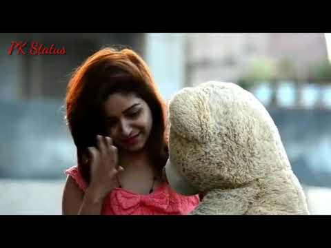 Tu Online Hai Main Bhi Online Hun Whatsapp Status Video | Whatsapp lyrics video | WhatsApp Status