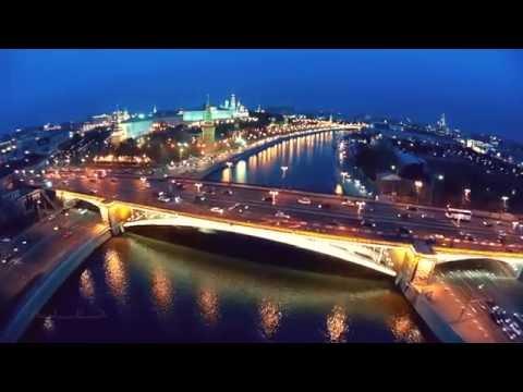 славянский бульвар знакомство