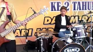 chek sound mr. farid & mr. fadli 2017 Video
