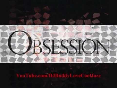 Obsession - Bob James (1986)