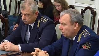 Харьков получил кредит ЕБРР на строительство метро