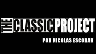 Classic Project 1 Parte 1