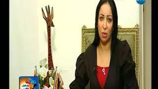فيديو| السفير الكيني: مصر صاحبة فضل علينا منذ «عبد الناصر»