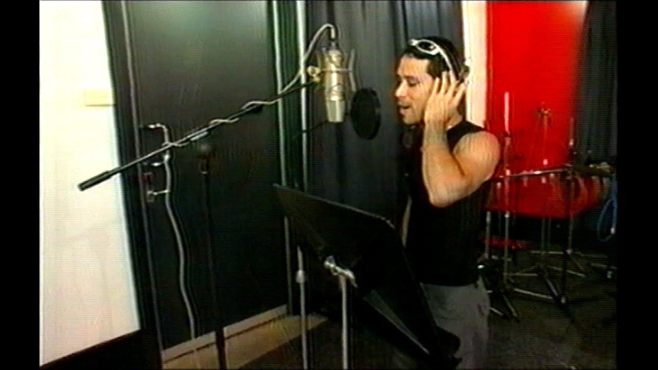 Download POPSTARS Australia | Season 2 (Scandal'Us) - Episode 09 (Recording The Album & Group Photoshoot)