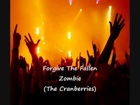 BEST ALTERNATIVE ROCK/METAL COVER SONGS PART 1