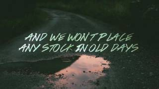 novels – rusty clanton (studio version + lyrics)