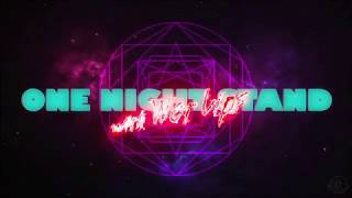 One Night Stand with WET LIPS teaser (Firen Aggonix, DJ NINth, DHARMA)