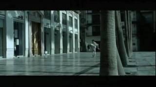 Gigi D'Agostino - Time To Say Good Bye (Mikal Remix)