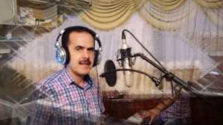 Israil Memmedov - Qiz Men Qeribem