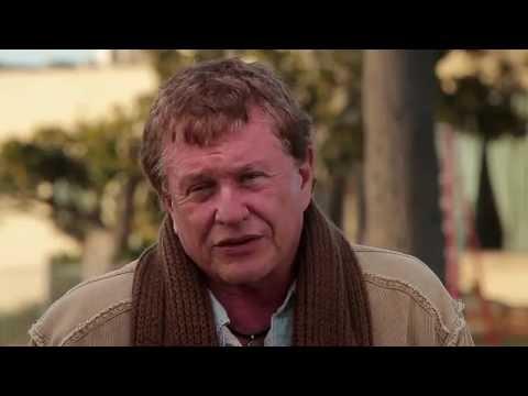Tom Berenger: REACH ME Interview